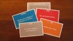 socialmecards1-1