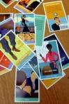 startercards.0626