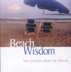BeachWisdomCover
