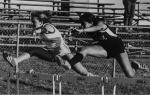 ML hurdles026